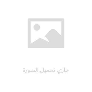 طقم نورة شنطة مكياج وكرسي